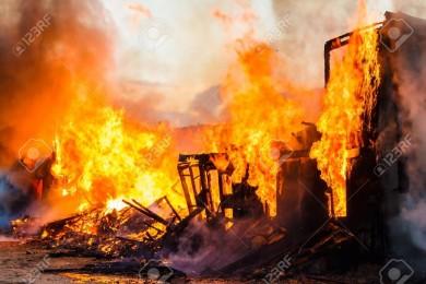 Пожар в жилом секторе 1..jpg