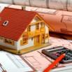 Кадастровая оценка объектов недвижимости..jpg